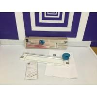 Резак роликовый для бумаги