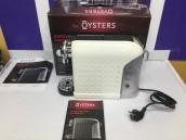 Кофеварка Oysters CCM-01