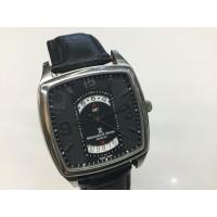 Часы мужские Bernhard H. Mayer B5111/CW