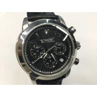 Часы хронограф MIAMI Zepter LZ-637