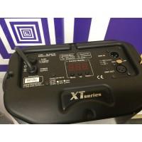 Светосканер Robe Show Lighting DJscan 250XT