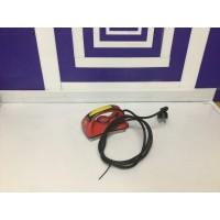 Утюг START VR-TANK с ручной регулировкой температуры 800 Вт