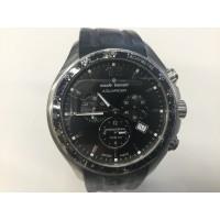 Часы мужские Claude Bernard 10203-3NIN