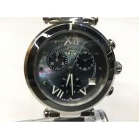 Часы женские Gc Lady Chic Watch Y05009M7