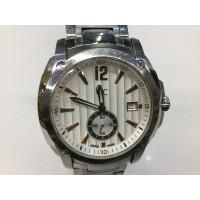 Стильные мужские часы GC X77001G1S