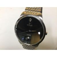 Часы женские Violet Adore 0272
